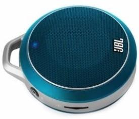 JBL-Micro-Wireless-Bluetooth-Speaker