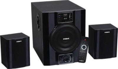 Envent Deejay Maxx ET-SP21327 Speaker
