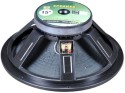 Krown 15 Inch Professional PA Series (Di-Cast) With 185MM Size Magnet - 400W Wired Car Speaker (Multicolor, 1.0 Channel)