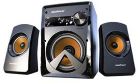 AsiaPower-PowerSound-2100-2.1-Multimedia-Speakers