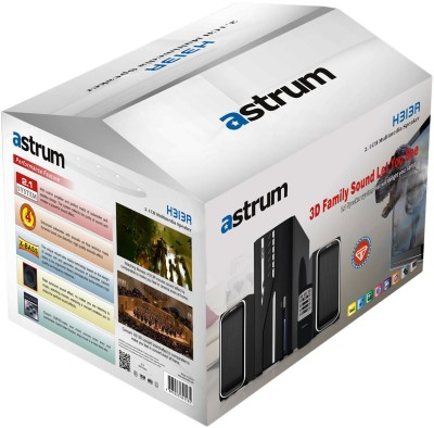 Astrum-H313R-2.1-Multimedia-Speakers