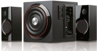 F&D A333U Wired Laptop/Desktop Speaker