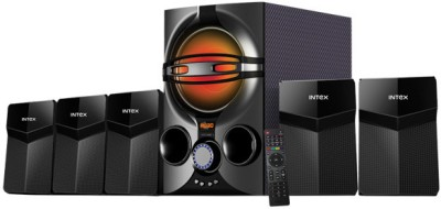 Intex-It-5000-Suf-Glo-Wired-Speaker