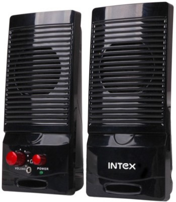 Intex-IT-Shine-2.0-Multimedia-Speaker