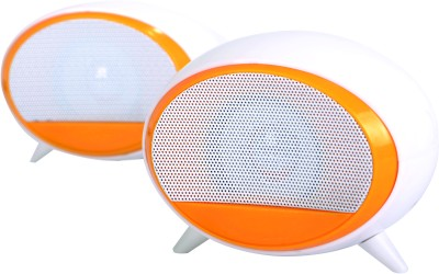 Intex IT Aster Portable Desktop Speaker