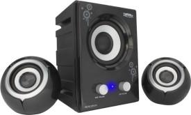 Zebronics-Micro-Drum-2.1-Multimedia-Speaker