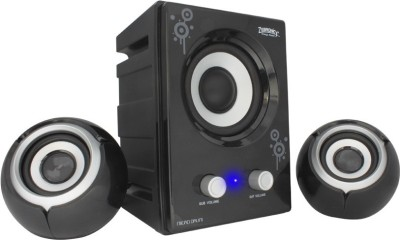 Zebronics-Micro-Drum-2.1-Multimedia-Speaker