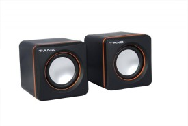 TANZ-2.0-Multimedia-Speakers