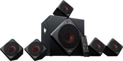 F&D F3333U Home Audio Speaker