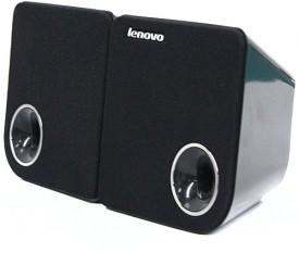 Lenovo-M0620-Speaker
