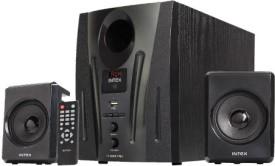 Intex-IT-2000-SBJ-(2.1-Channel)-speaker