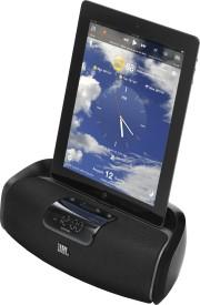 JBL On Beat Awake Wireless Speaker