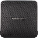 Harman Kardon Esquire Wireless Mobile/Tablet Speaker (Black)
