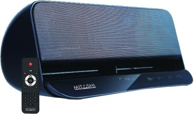 Mitashi-ML-5000-Wireless-Portable-Speaker
