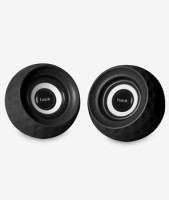 havit-hv-sk486-usb-2-0-speakers-200x200-
