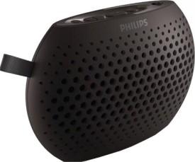 Philips SBM 100 Speaker
