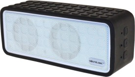 SoundLogic Powerplay Wireless Speaker