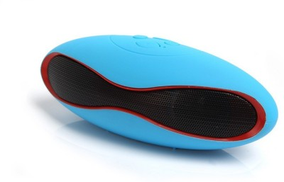 Landmark-Rugby-Bluetooth-Wireless-Speaker