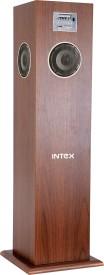 Intex IT- Blaster 4.1 SUF BT Speaker