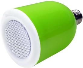 Bello HN-BT-45273 Wireless Speaker