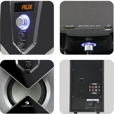 Zebronics-SW-2491RUCF-2.1-Multimedia-Speaker-System