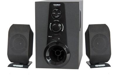 5core SPK 2113 Speaker