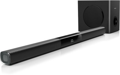 Philips-HTL3140B-2.1-Channel-Soundbar