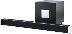 Definitive Technology W Studio Soundbar System
