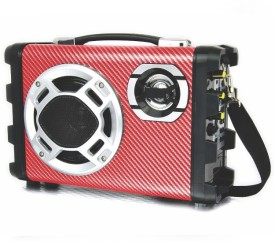 5core-MINI-USB-SPK-500X-Speaker