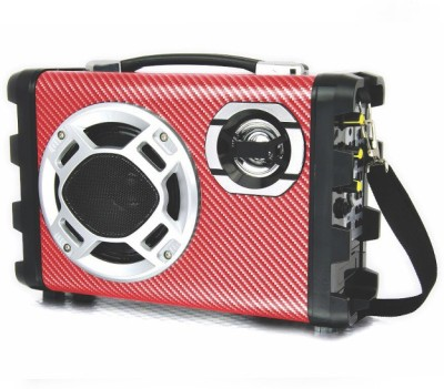5core MINI USB SPK-500X Speaker