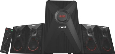 Envent ET-SP41122 4.1 Multimedia Speaker