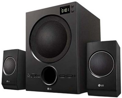 LG LH70 A 2.1 Speaker System