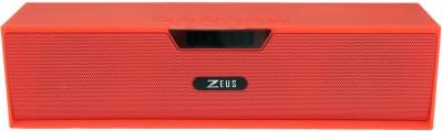 Zeus-SM-105-Wireless-Bluetooth-Speaker