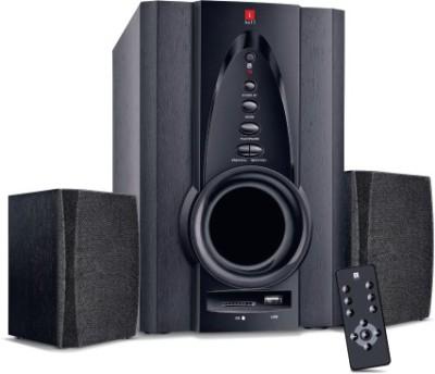 iBall Tarang Wired Home Audio Speaker