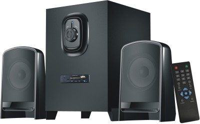 Splind-SRM-901-Multimedia-Speaker
