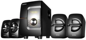 Intex-IT-Bang-SUF-4.1-Multimedia-Speaker