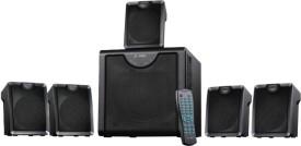 F&D-F2300X-5.1-Multimedia-Speaker