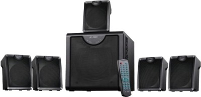 F&D F2300X Home Audio Speaker