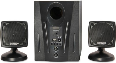 5core HT-2105 2.1 Multimedia Speaker System