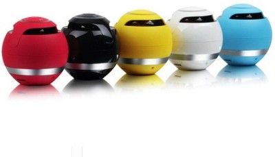 Nacon-Ball-Shape-Wired-&-Wireless-Bluetooth-Speaker