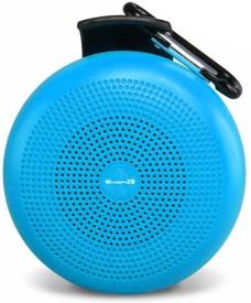 Enerz Tweet Wireless Speaker