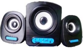 Frontech JIL-3907 Mini Woofer System