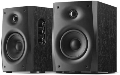 Swans D1010-IV Multimedia Speakers