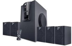 iball-Raaga-5.1-Speaker