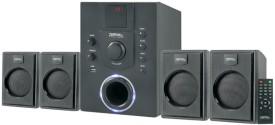 Zebronics-ZEB-SW400RUF-4.1-Speaker-System
