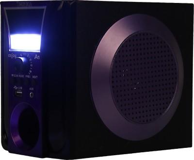 Tronica Enjoy Portable Speaker