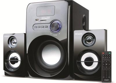 Mitashi HT 5275 BT Speaker