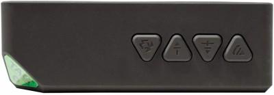 Tag-X3-Wireless-Speaker