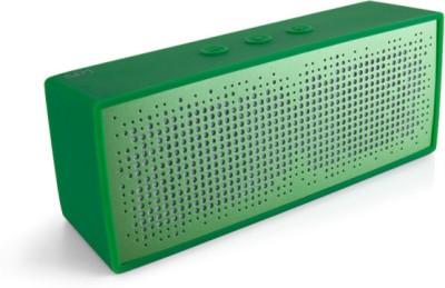Antec-amp-SP1-Wired-&-Wireless-Laptop/Desktop-Speaker