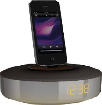 Philips DS1150 Docking Speaker